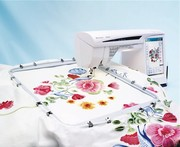 Ремонт швейных машин и оверлоков всех марок.