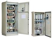 Вводное распределительное устройство ВРУ 1-21 10 УХЛ4 800х1700х440 мм