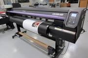 Mimaki CJV150-160 64