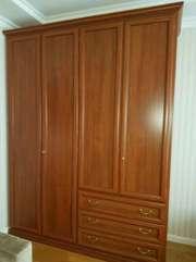 шифонер шкаф