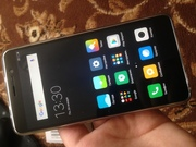 Продам найбыстрейший смартфон Xiaomi Redmi note 3