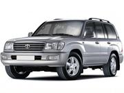 Требуются на непостоянную работу водители с автотранспортом в Астане и
