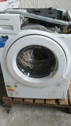Продам стиральную машину б/у на запчасти