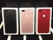 Оригинальный Apple Iphone 7, 7плюс, Galaxy S8, S7, Macbook