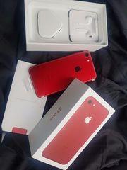 Apple iPhone 7 32GB для 400 Евро / Apple iPhone 7 Plus 32Gb для 430EUR
