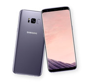 Samsung galaxy S8 64GB + GEAR VR == 480 Euro