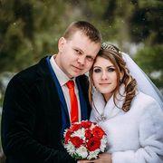 Видеооператор на свадьбу,  фотосъёмка,  монтаж фильм