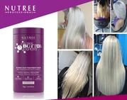 Ботокс для светлых волос Blonde Bottox Expert,  1000 мл