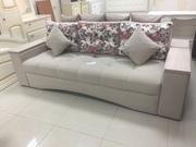 Новый раскладной диван  - Милан
