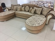 Новый Роскошный диван - Карина