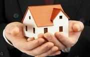 Аренда недвижимости с правом выкупа от ЖК «Берекелі Баспана»