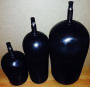Азотные капсулы для бетононасосов. Азотные груши для бетононасосов
