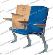 ПОСИДИМ: Кресла для конференц-залов. Артикул SPKZ-007