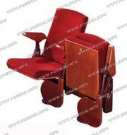 ПОСИДИМ: Кресла для конференц-залов. Артикул SPKZ-012