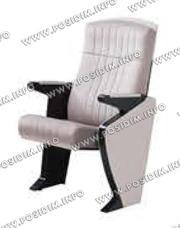 ПОСИДИМ: Кресла для конференц-залов. Артикул SPKZ-023