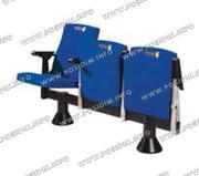 ПОСИДИМ: Кресла для конференц-залов. Артикул SPKZ-028