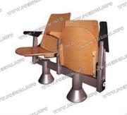ПОСИДИМ: Кресла для конференц-залов. Артикул SPKZ-029