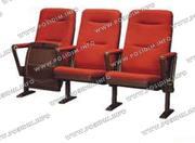 ПОСИДИМ: Кресла для конференц-залов. Артикул CHKZ-002