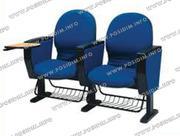 ПОСИДИМ: Кресла для конференц-залов. Артикул CHKZ-004