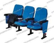 ПОСИДИМ: Кресла для конференц-залов. Артикул CHKZ-009