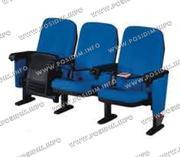 ПОСИДИМ: Кресла для конференц-залов. Артикул CHKZ-010