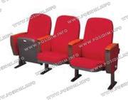 ПОСИДИМ: Кресла для конференц-залов. Артикул CHKZ-011