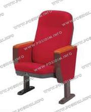 ПОСИДИМ: Кресла для конференц-залов. Артикул CHKZ-014
