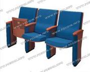 ПОСИДИМ: Кресла для конференц-залов. Артикул CHKZ-015