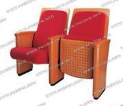 ПОСИДИМ: Кресла для конференц-залов. Артикул CHKZ-017