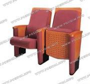 ПОСИДИМ: Кресла для конференц-залов. Артикул CHKZ-018