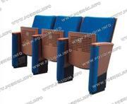 ПОСИДИМ: Кресла для конференц-залов. Артикул CHKZ-019