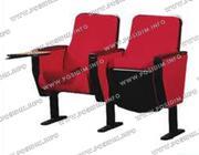 ПОСИДИМ: Кресла для конференц-залов. Артикул CHKZ-021