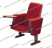 ПОСИДИМ: Кресла для конференц-залов. Артикул CHKZ-022