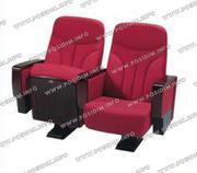 ПОСИДИМ: Кресла для конференц-залов. Артикул CHKZ-023