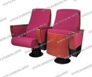 ПОСИДИМ: Кресла для конференц-залов. Артикул CHKZ-024