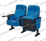 ПОСИДИМ: Кресла для конференц-залов. Артикул CHKZ-025
