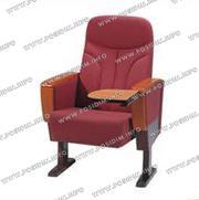ПОСИДИМ: Кресла для конференц-залов. Артикул CHKZ-026