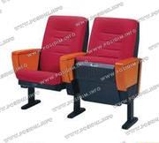 ПОСИДИМ: Кресла для конференц-залов. Артикул CHKZ-028
