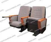 ПОСИДИМ: Кресла для конференц-залов. Артикул CHKZ-029