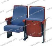 ПОСИДИМ: Кресла для конференц-залов. Артикул CHKZ-030