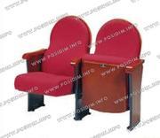 ПОСИДИМ: Кресла для конференц-залов. Артикул CHKZ-031