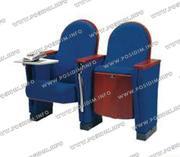 ПОСИДИМ: Кресла для конференц-залов. Артикул CHKZ-032