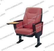 ПОСИДИМ: Кресла для конференц-залов. Артикул CHKZ-033