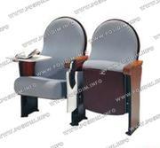 ПОСИДИМ: Кресла для конференц-залов. Артикул CHKZ-035