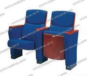 ПОСИДИМ: Кресла для конференц-залов. Артикул CHKZ-036