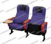 ПОСИДИМ: Кресла для конференц-залов. Артикул CHKZ-037