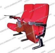 ПОСИДИМ: Кресла для конференц-залов. Артикул CHKZ-040