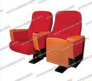 ПОСИДИМ: Кресла для конференц-залов. Артикул CHKZ-042