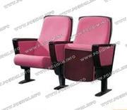 ПОСИДИМ: Кресла для конференц-залов. Артикул CHKZ-043