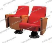ПОСИДИМ: Кресла для конференц-залов. Артикул CHKZ-044